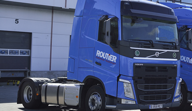 routier-left-2