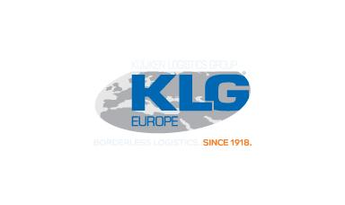 KLG-logistics