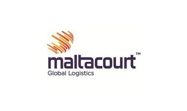 maltacourt